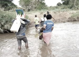 reaching-remote-communities