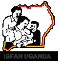 IBFAN Uganda